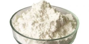 Sodium Hyaluronate Powder Suppliers