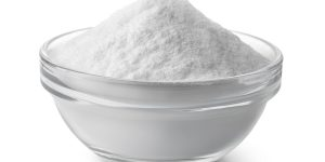Buy Malic Acid in Bulk