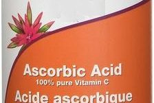 Buy Ascorbic Acid in Bulk