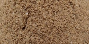 Buy Fish Bone Meal In Bulk