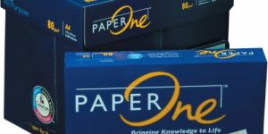 Buy Paperone Copy Paper in Bulk
