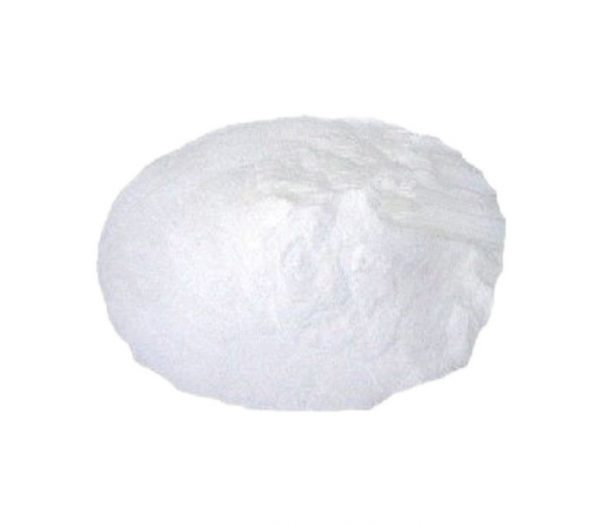 Buy Citric Acid Monohydrate in Bulk