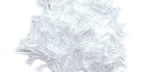 Buy Menthol Crystal in Bulk