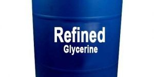 Buy Refined Glycerine in Bulk